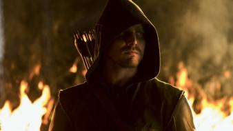 Movies stephen amell arrow (tv) oliver queen wallpaper
