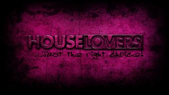 Music radio fm musiclovers webradio houselovers wallpaper