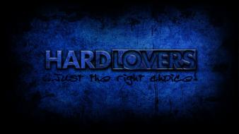 Music radio hardstyle fm musiclovers webradio hardlovers wallpaper