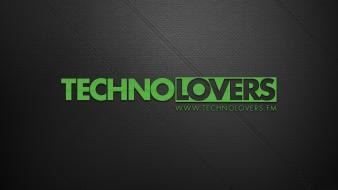 Music radio techno dancing fm musiclovers webradio technolovers wallpaper