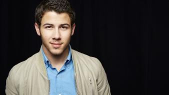 Nick jonas 2013 wallpaper