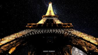 Space stars galaxies france photo manipulation deep wallpaper