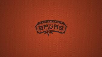 Team basketball san antonio spurs wallpaper