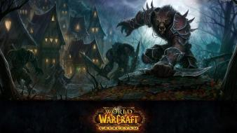 Video games world of warcraft cataclysm posters screens wallpaper