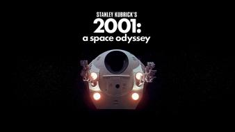 2001 2001: a space odyssey movies wallpaper
