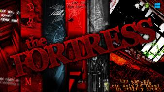 Android fortress game horror ios wallpaper