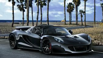 Cars venom spyder hennessey gt races supercar wallpaper