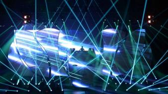 Concert house music dj avicii york wallpaper