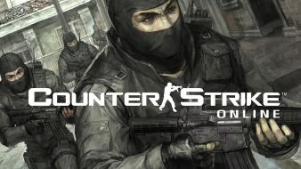 Counter counter-strike online strike Wallpaper