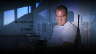 Movies quotes full metal jacket wallpaper
