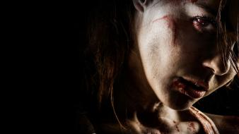Movies rec 4 wallpaper