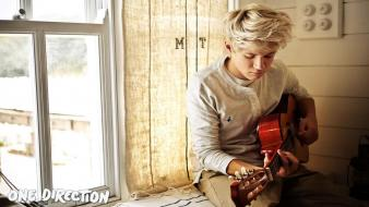 Niall horan one direction 2013 wallpaper