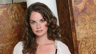 Ruth wilson actress wallpaper