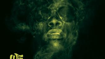 Smoke wiz khalifa rolling papers cameron jibril thomaz wallpaper