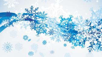 Snow abstract snow wallpaper