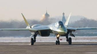 Stealth sukhoi russian fighter imgur fight jet wallpaper