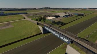 3 silverstone race tracks gran turismo 6 wallpaper