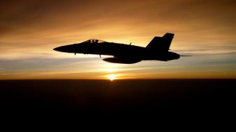 Aircraft army military f-18 hornet fighter jets airforce wallpaper