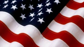 American flag background wallpaper