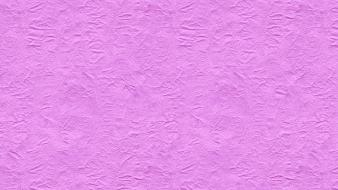 Backgrounds paper pink surface templates wallpaper