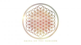 Bring me the horizon wallpaper