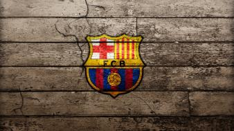 Fc barcelona art Wallpaper