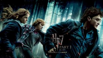Grint hermione granger movie posters ron weasley wallpaper