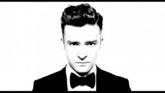 Music justin timberlake entertainment wallpaper