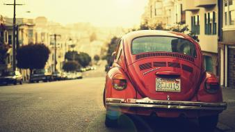 Old cars photography wallpaper