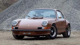 Porsche cars 911 carrera rs wallpaper