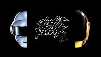 Punk album covers dj random access memories wallpaper