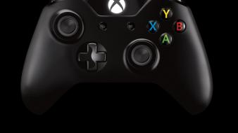 Video games xbox controller one wallpaper