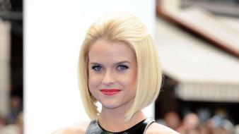 Alice eve london men in black 3 premiere wallpaper