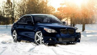 Bmw auto cars wallpaper