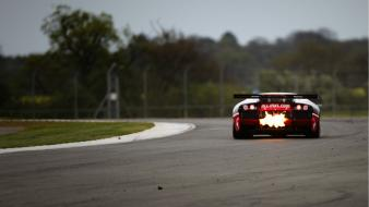 Cars lamborghini flamethrower racing speedhunters wallpaper