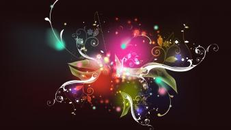 Cool abstract backgrounds wallpaper
