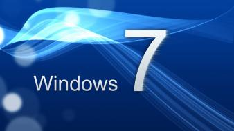 Cool windows 7 background wallpaper