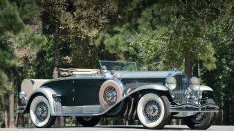 Duesenberg, 1929 duesenberg j convertible coupe luxury wallpaper
