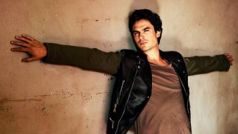 Ian somerhalder 2013 wallpaper