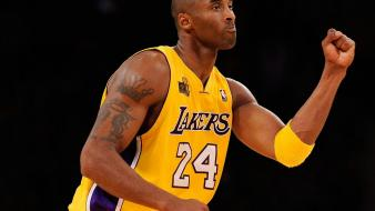 Kobe bryant lakers wallpaper