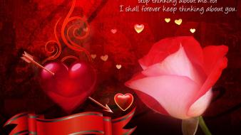 Love quotes love wallpaper