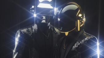 Music daft punk groups entertainment random access memories wallpaper