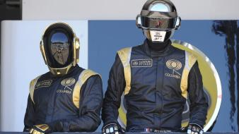 Punk formula one helmets lotus f1 team wallpaper