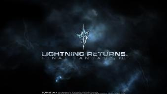 Video games lightning returns: final fantasy xiii wallpaper