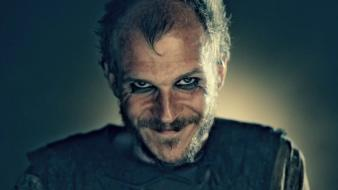 Vikings tv shows floki Wallpaper