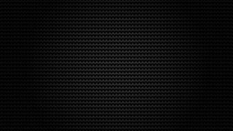 Abstract backgrounds black carbon fiber fibers wallpaper