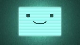 Adventure time beemo bmo wallpaper