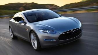 Cars fashion tesla luxury wallpaper
