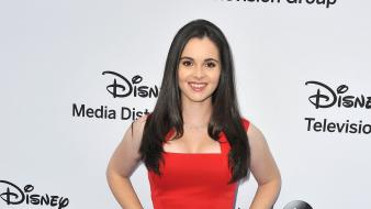 Feet vanessa marano wallpaper