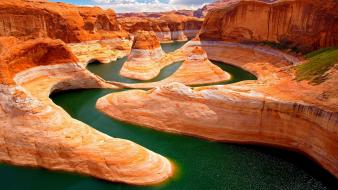 Glen canyon pictures wallpaper